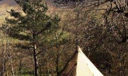 Wasdale Campsite