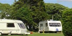 Wood Park Caravans