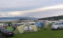 O'Halloran's Caravan & Camping Park