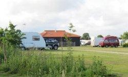 Westwood Caravan Park