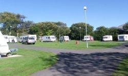 Snowdon View Caravan Park