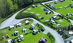 Woodlands Caravan and Leisure park