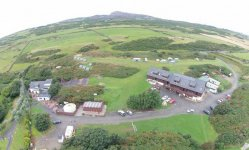 Anglesey Outdoor Centre
