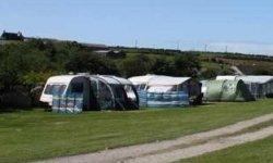 Kelynack Caravan and Camping Park
