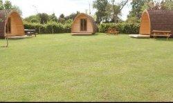 Anita's Caravan Park
