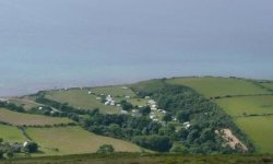 Aberafon Camping and Caravanning Site