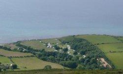 Aberafon Camping and Caravanning Site