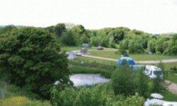 Rivendale Caravan & Leisure Park
