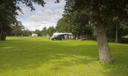 Rockbridge Park