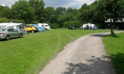 Lakeside Caravan Park