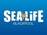 Blackpool SEA LIFE centre