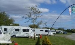 Ty Coch Camping and Caravanning