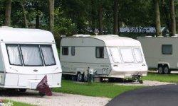 Millbrook Caravan Park