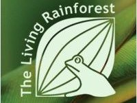 The Living Rainforest