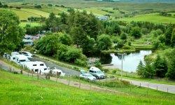 Watertop Open Farm