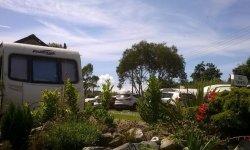 Woodlands Caravan Park Harlech