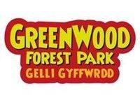 GreenWood Forest Park