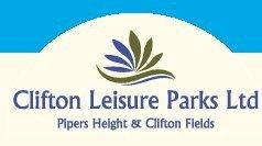 Clifton Fields Caravan Park