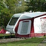 Shaw Hall Holiday Park