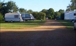 Anita's Caravan Touring Park