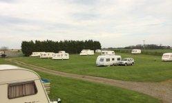 Elford Caravan Park