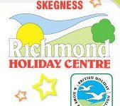 Richmond Holiday Centre