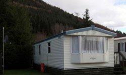 Cot House Caravan Park