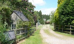 Orchard Cottage Holidays