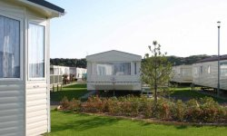 Merryfield & Sandfield Holiday Parks