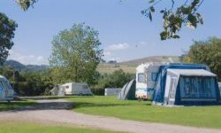Greenhills Holiday Park