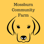 Mossburn Community Farm
