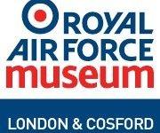 RAF Museum at London