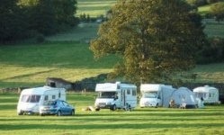 Leekworth Caravan and Camping Park