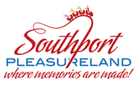 Pleasureland Southport