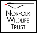 NWT Hickling Broad -  Boat trips