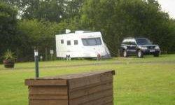 Lairhillock Touring Park