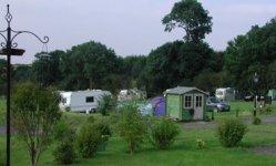 Woodside Ridge Caravan Park