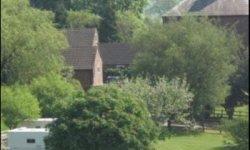 Measham House Farm