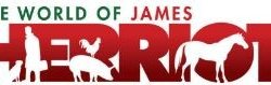 The World of James Herriot