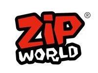 Zip World Penrhyn Quarry