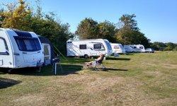 Flemings Farm Campsite