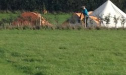 Merkins Farm