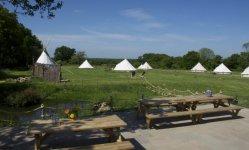 Gooseberryfield Campsite
