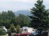 Washington Caravan & Camping Park