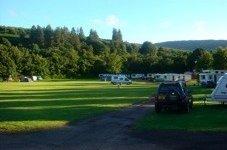 Middleton's Caravan & Camping