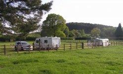 Bradgate Caravan Site
