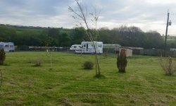 Meadow Farm Caravan Park