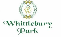 Whittlebury Park Golf and Country Club