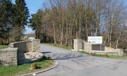 Castledene Holiday Park