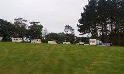 Smedmore Caravan Site